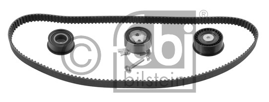Kit de distribution - FEBI BILSTEIN - 17480