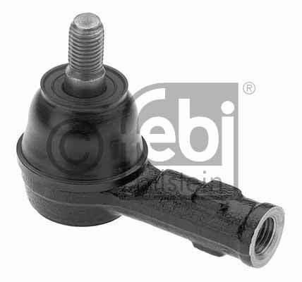 Rotule de barre de connexion - FEBI BILSTEIN - 17502