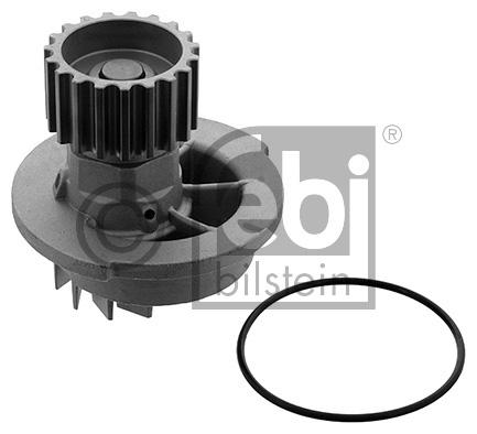 Pompe à eau - FEBI BILSTEIN - 17507