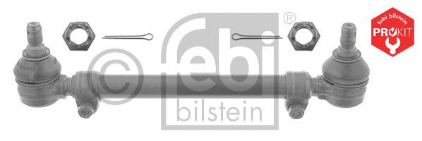 Barre de connexion - FEBI BILSTEIN - 17572