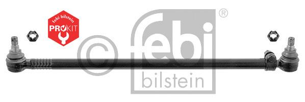 Barre de connexion - FEBI BILSTEIN - 17574