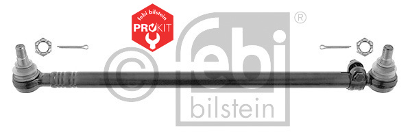 Barre de connexion - FEBI BILSTEIN - 17575