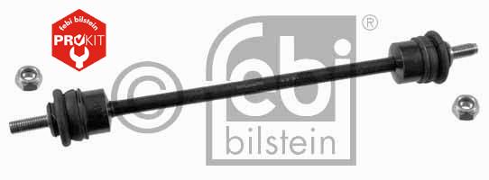 Entretoise/tige, stabilisateur - FEBI BILSTEIN - 17612