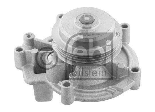 Pompe à eau - FEBI BILSTEIN - 17613