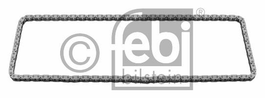 Chaîne de distribution - FEBI BILSTEIN - 17617