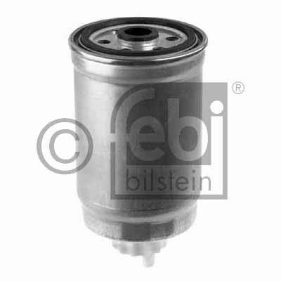 Filtre à carburant - FEBI BILSTEIN - 17660