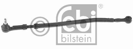 Barre de connexion - FEBI BILSTEIN - 17676