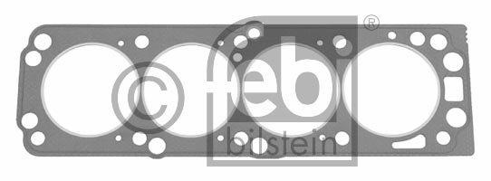 Joint d'étanchéité, culasse - FEBI BILSTEIN - 17716