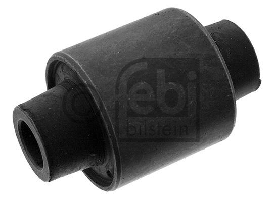 Support moteur - FEBI BILSTEIN - 17735