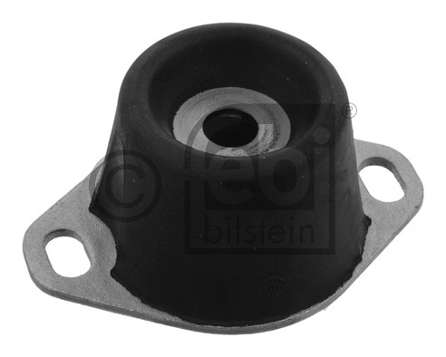 Support moteur - FEBI BILSTEIN - 17736