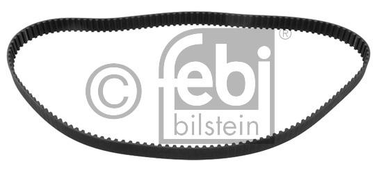 Courroie crantée - FEBI BILSTEIN - 17761
