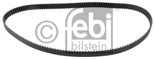 Courroie crantée - FEBI BILSTEIN - 17763