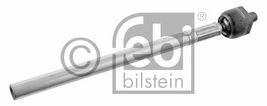 Rotule de direction intérieure, barre de connexion - FEBI BILSTEIN - 17768
