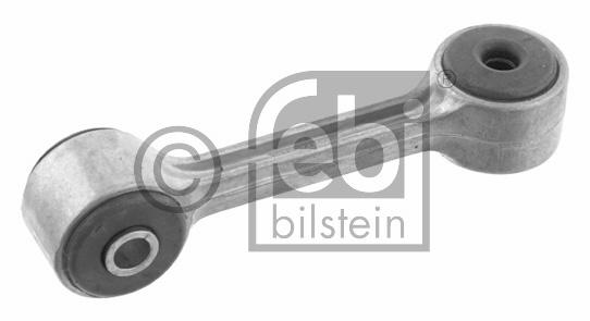 Entretoise/tige, stabilisateur - FEBI BILSTEIN - 17779