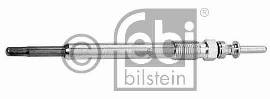 Bougie de préchauffage - FEBI BILSTEIN - 17788