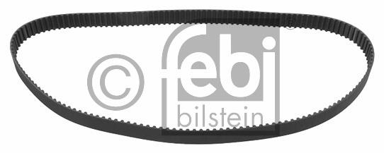 Courroie crantée - FEBI BILSTEIN - 17809