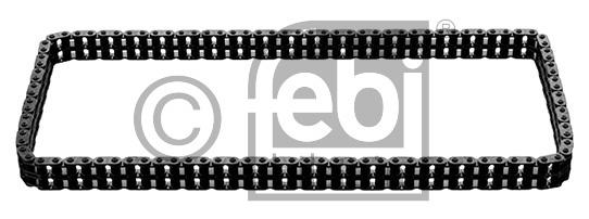 Chaîne de distribution - FEBI BILSTEIN - 17835