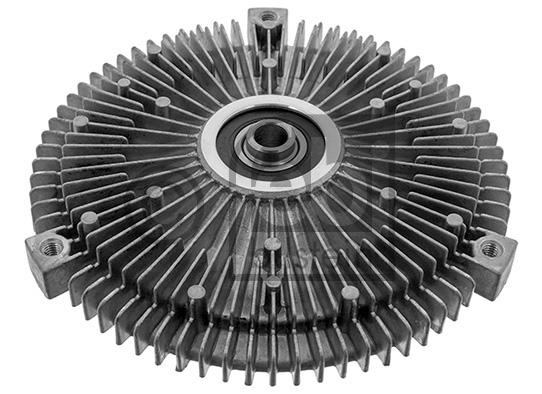 Embrayage, ventilateur de radiateur - FEBI BILSTEIN - 17846