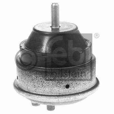 Support moteur - FEBI BILSTEIN - 17860