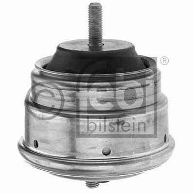Support moteur - FEBI BILSTEIN - 17861