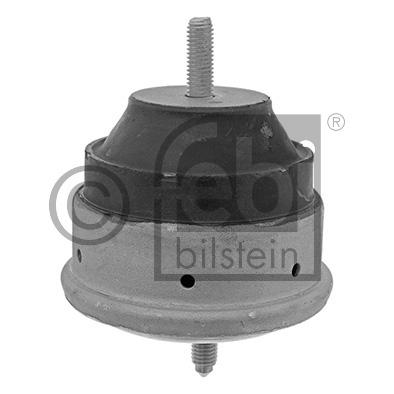 Support moteur - FEBI BILSTEIN - 17862