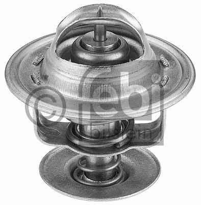 Thermostat d'eau - FEBI BILSTEIN - 17884