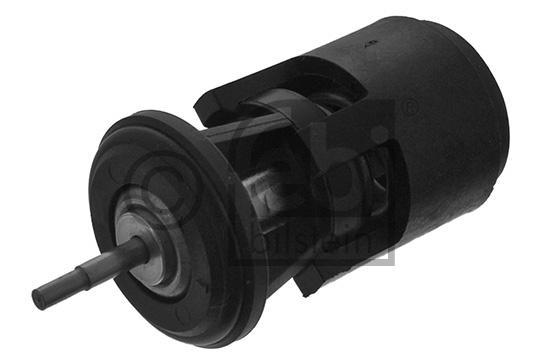 Thermostat d'eau - FEBI BILSTEIN - 17902