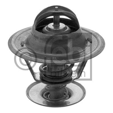 Thermostat d'eau - FEBI BILSTEIN - 17904