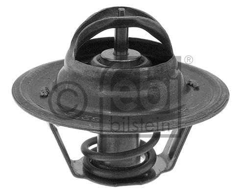 Thermostat d'eau - FEBI BILSTEIN - 17910
