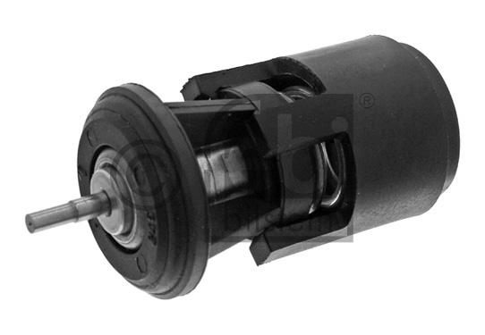 Thermostat d'eau - FEBI BILSTEIN - 17922
