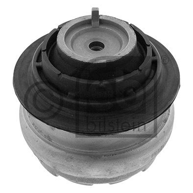 Support moteur - FEBI BILSTEIN - 17940