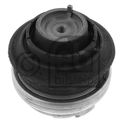 Support moteur - FEBI BILSTEIN - 17953