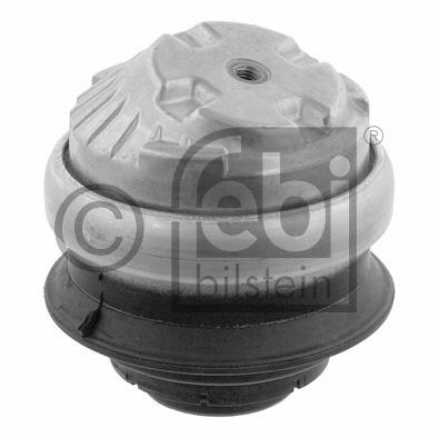 Support moteur - FEBI BILSTEIN - 17954