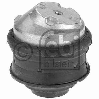 Support moteur - FEBI BILSTEIN - 17957