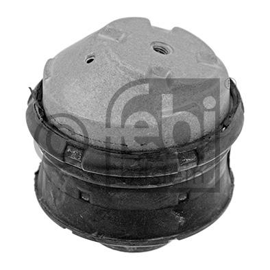 Support moteur - FEBI BILSTEIN - 17959