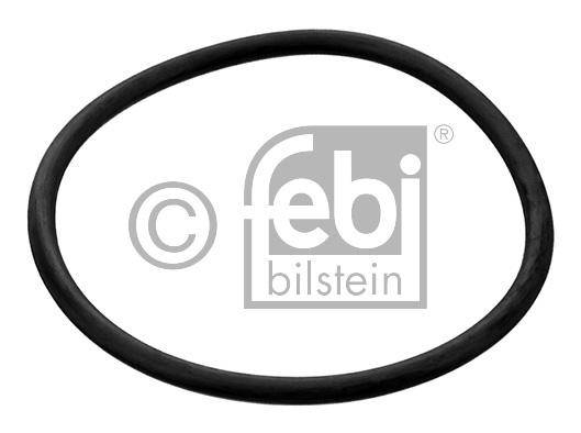 Joint d'étanchéité, thermostat - FEBI BILSTEIN - 17964