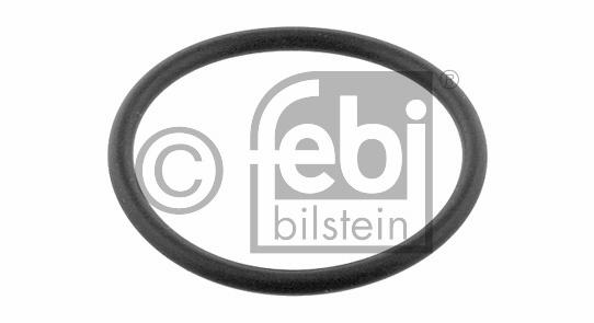 Joint d'étanchéité, thermostat - FEBI BILSTEIN - 17966