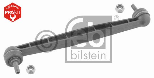 Entretoise/tige, stabilisateur - FEBI BILSTEIN - 17968