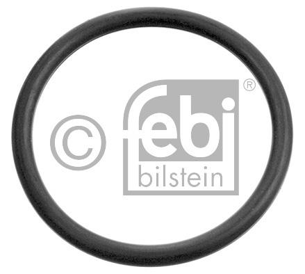 Joint d'étanchéité, thermostat - FEBI BILSTEIN - 17970