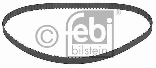 Courroie crantée - FEBI BILSTEIN - 17988