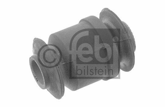 Suspension, bras de liaison - FEBI BILSTEIN - 17991