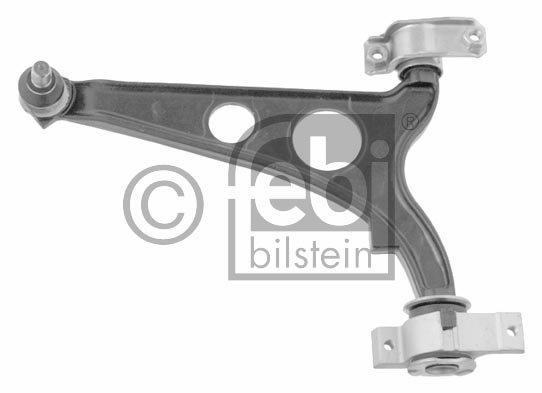 Bras de liaison, suspension de roue - FEBI BILSTEIN - 17994