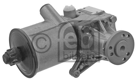 Pompe hydraulique, direction - FEBI BILSTEIN - 18040