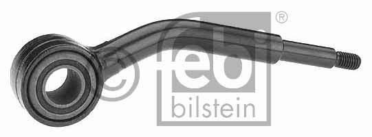 Entretoise/tige, stabilisateur - FEBI BILSTEIN - 18076