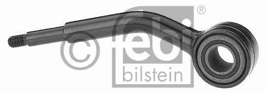 Entretoise/tige, stabilisateur - FEBI BILSTEIN - 18077