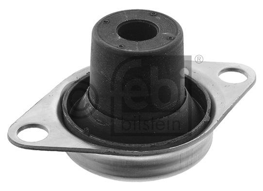 Support moteur - FEBI BILSTEIN - 18079