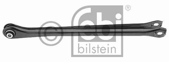 Bras de liaison, suspension de roue - FEBI BILSTEIN - 18143