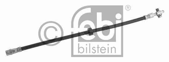 Flexible de frein - FEBI BILSTEIN - 18144