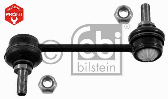 Entretoise/tige, stabilisateur - FEBI BILSTEIN - 18268
