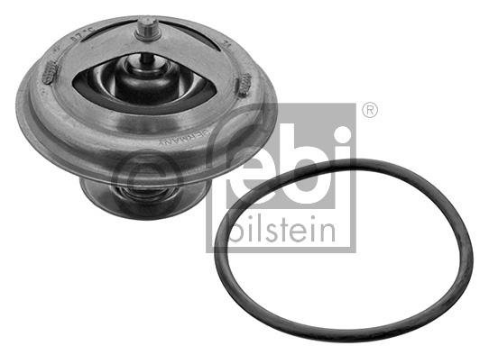 Thermostat d'eau - FEBI BILSTEIN - 18278